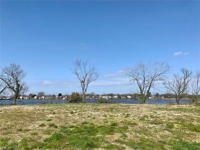 1920 Arlington Ave, Norfolk, VA 23523 (#10332741) :: AMW Real Estate