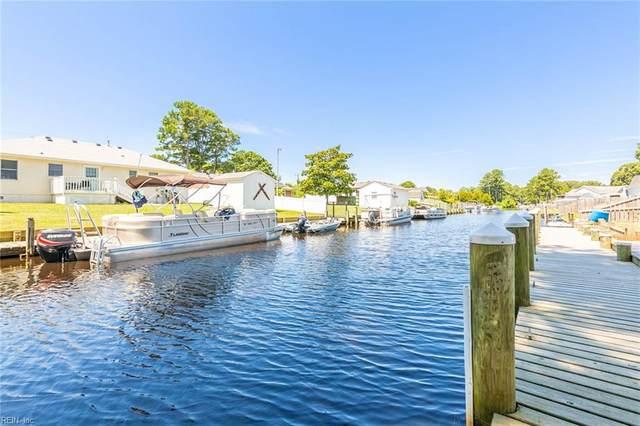 107 Pike St, Moyock, NC 27958 (#10332788) :: AMW Real Estate