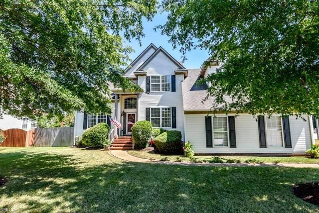 2000 River Pearl Way, Chesapeake, VA 23321 (#10332803) :: Rocket Real Estate