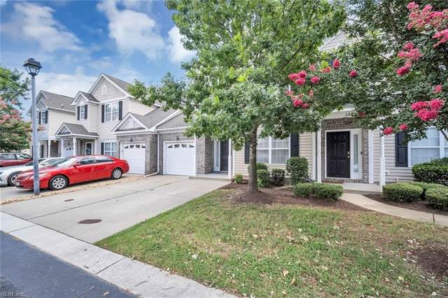 608 Catano Ct, Virginia Beach, VA 23462 (#10332820) :: Berkshire Hathaway HomeServices Towne Realty
