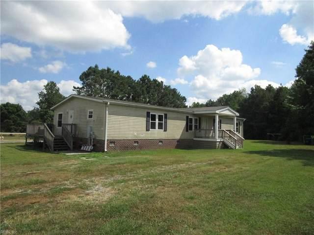 2595 Jackson Rd, Suffolk, VA 23434 (#10332851) :: Atkinson Realty