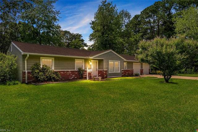 3257 Bow Creek Blvd, Virginia Beach, VA 23452 (#10332886) :: Rocket Real Estate