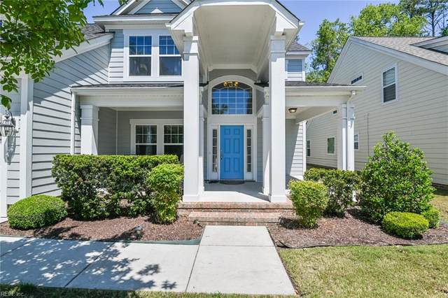 1332 Front St, Virginia Beach, VA 23455 (#10332921) :: Atlantic Sotheby's International Realty