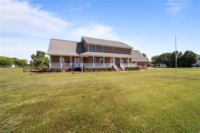 4500 Ballahack Rd, Chesapeake, VA 23322 (#10333049) :: The Kris Weaver Real Estate Team