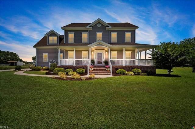2208 Carolina Rd, Chesapeake, VA 23322 (#10333064) :: The Kris Weaver Real Estate Team