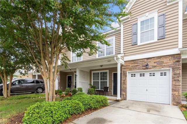5021 Breleigh Ln, Suffolk, VA 23435 (#10333099) :: Avalon Real Estate