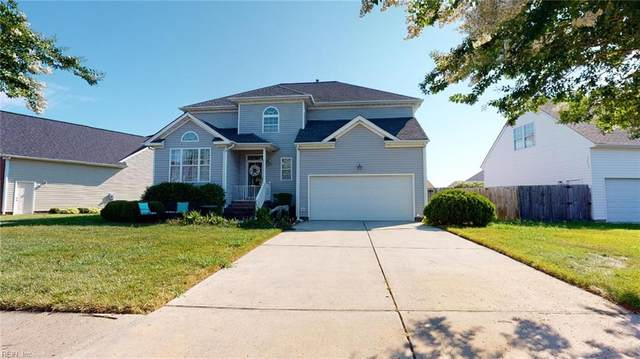 1872 Heald Way, Virginia Beach, VA 23464 (#10333159) :: Rocket Real Estate