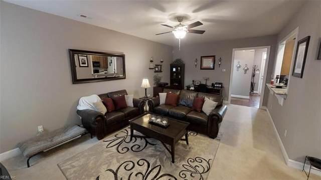 907 Stanhope Gdns, Chesapeake, VA 23320 (#10333161) :: Encompass Real Estate Solutions