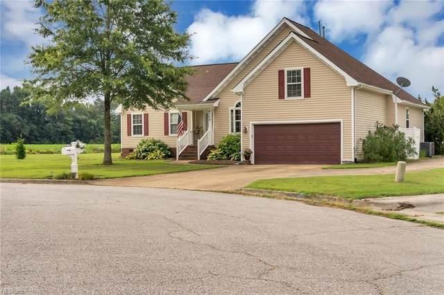 4104 Hargrove Trce, Suffolk, VA 23435 (#10333218) :: AMW Real Estate