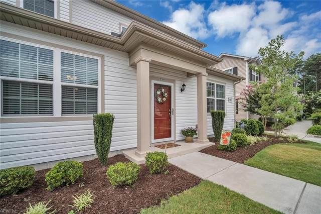 1445 Rollesby Way, Chesapeake, VA 23320 (#10333221) :: Atlantic Sotheby's International Realty