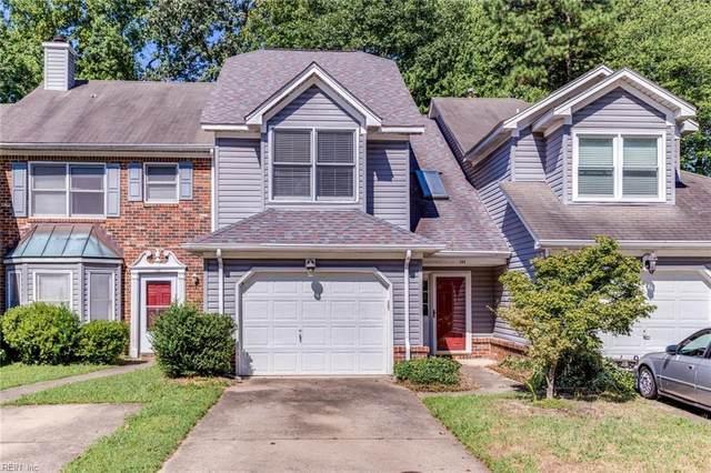 144 Barn Swallow Rdg, York County, VA 23692 (#10333314) :: Upscale Avenues Realty Group