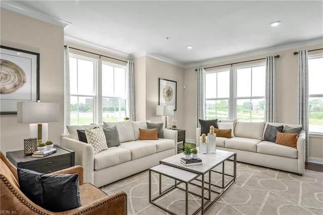 1733 Shorebird Ln, Virginia Beach, VA 23456 (#10333363) :: The Kris Weaver Real Estate Team