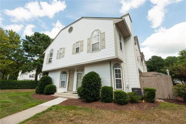 1301 Whitebark Rd, Chesapeake, VA 23320 (#10333429) :: Berkshire Hathaway HomeServices Towne Realty