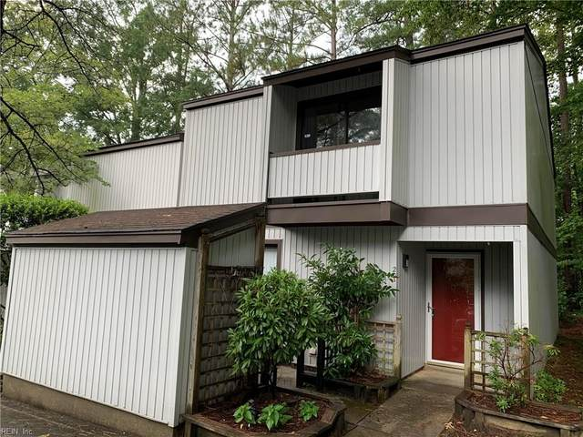 29 Spring East, James City County, VA 23188 (#10333432) :: Upscale Avenues Realty Group