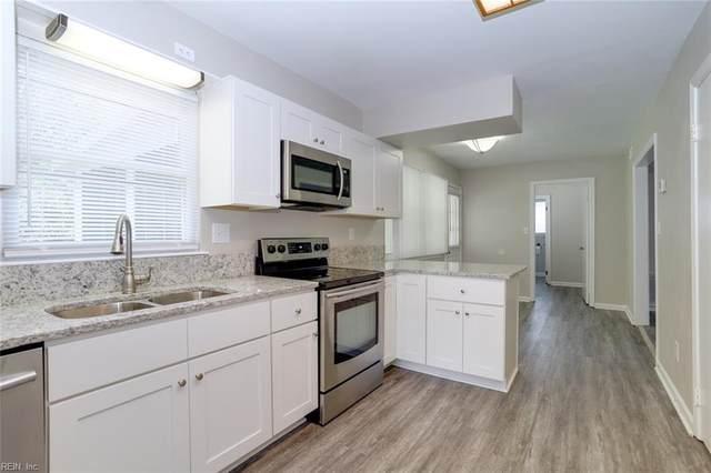 5436 Blue Knob Rd, Virginia Beach, VA 23464 (#10333439) :: RE/MAX Central Realty