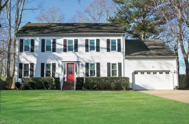 1744 Valhalla Arch, Virginia Beach, VA 23454 (#10333449) :: Rocket Real Estate