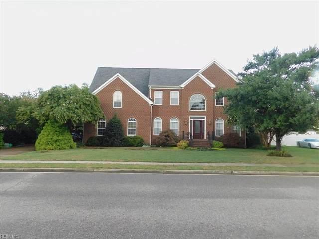 308 Turnstone Dr, Suffolk, VA 23435 (#10333582) :: Austin James Realty LLC