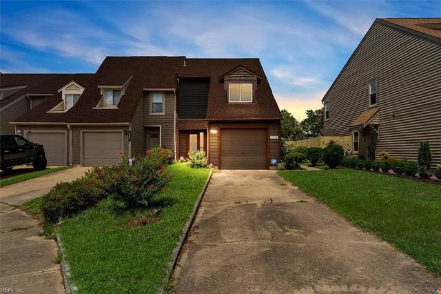 4634 Fern Oak Ct, Virginia Beach, VA 23462 (#10333586) :: The Kris Weaver Real Estate Team
