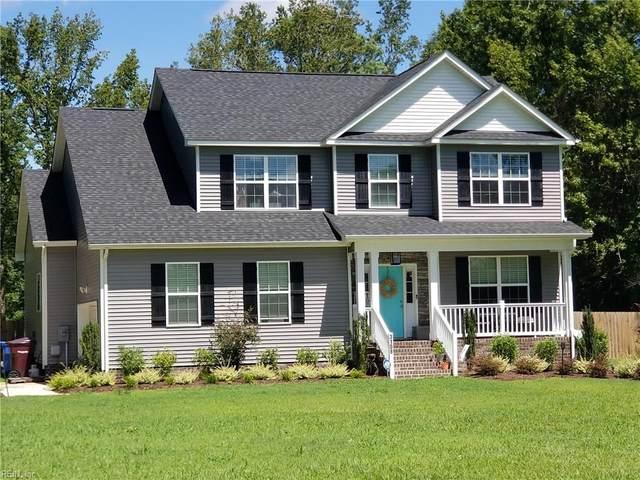 116 Cedar Rd, Chesapeake, VA 23322 (#10333590) :: The Kris Weaver Real Estate Team