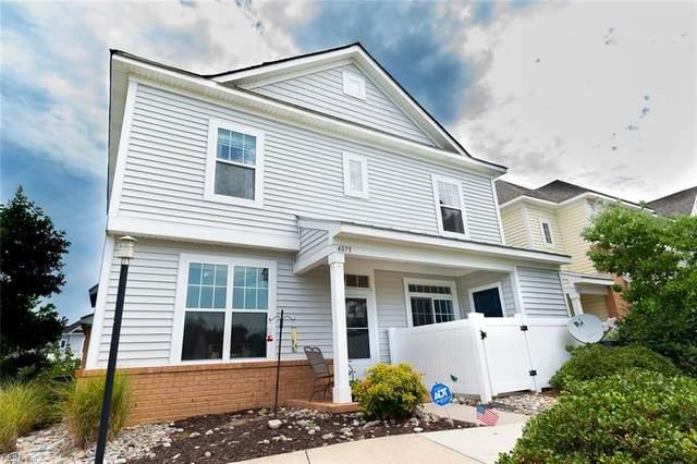 4075 Lighthouse Cv, Norfolk, VA 23518 (#10333611) :: Avalon Real Estate