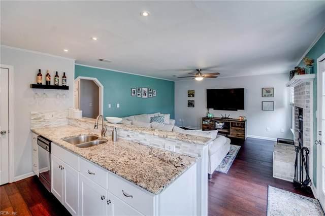 1309 Graylyn Ct, Virginia Beach, VA 23464 (#10333664) :: Atlantic Sotheby's International Realty