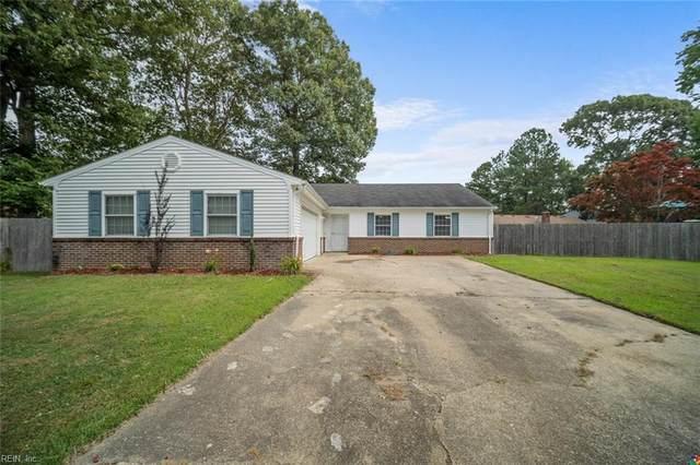 1812 Oneida Ct, Virginia Beach, VA 23453 (#10333685) :: AMW Real Estate