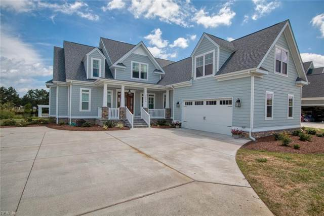 2256 Chamberino Dr, Virginia Beach, VA 23456 (#10333707) :: Elite 757 Team