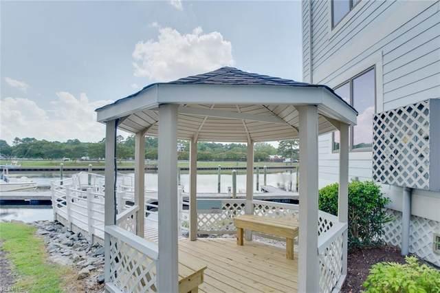 164 Harbor Watch Dr, Chesapeake, VA 23320 (#10333764) :: Austin James Realty LLC