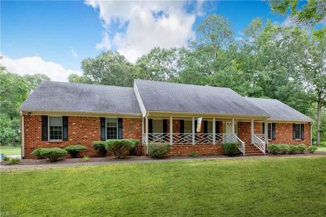 3408 W Landing Dr, Chesapeake, VA 23322 (#10333773) :: Berkshire Hathaway HomeServices Towne Realty