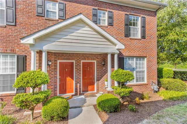 2112 Tarleton Oaks Dr, Virginia Beach, VA 23464 (#10333943) :: AMW Real Estate