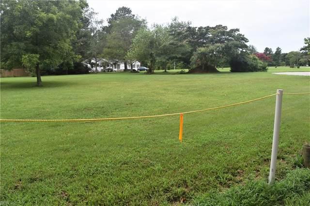 604 Patricks Creek Rd, York County, VA 23692 (#10334031) :: Rocket Real Estate