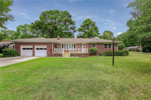 4877 Providence Rd, Virginia Beach, VA 23464 (#10334039) :: The Kris Weaver Real Estate Team