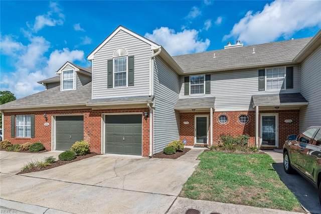 3706 Peppercorn Way, Chesapeake, VA 23321 (#10334054) :: Austin James Realty LLC