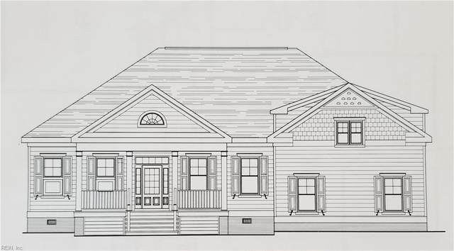 224 Waterleigh Way, Moyock, NC 27958 (#10334133) :: RE/MAX Central Realty