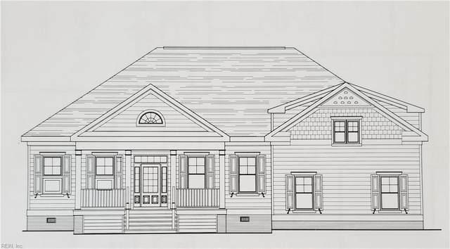 224 Waterleigh Way, Moyock, NC 27958 (#10334133) :: The Kris Weaver Real Estate Team