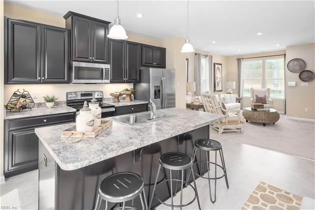 262 Foxglove Dr, Portsmouth, VA 23701 (#10334160) :: AMW Real Estate