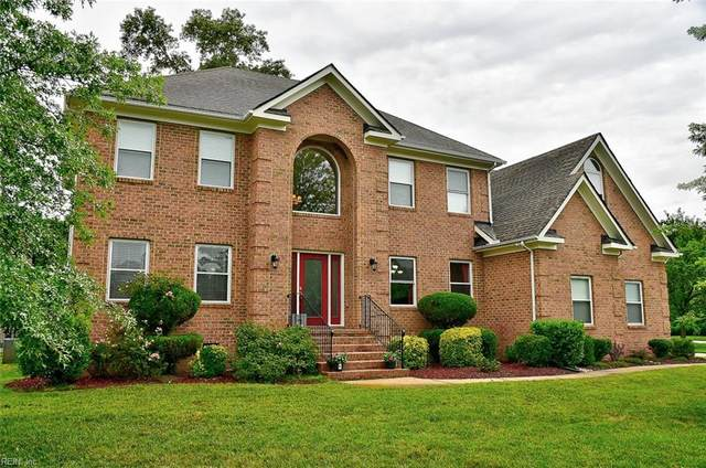 1400 Highgate Ct, Chesapeake, VA 23322 (#10334251) :: Encompass Real Estate Solutions
