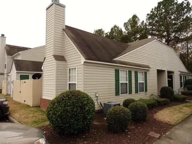 3010 Trappers Run, Chesapeake, VA 23321 (#10334258) :: Rocket Real Estate