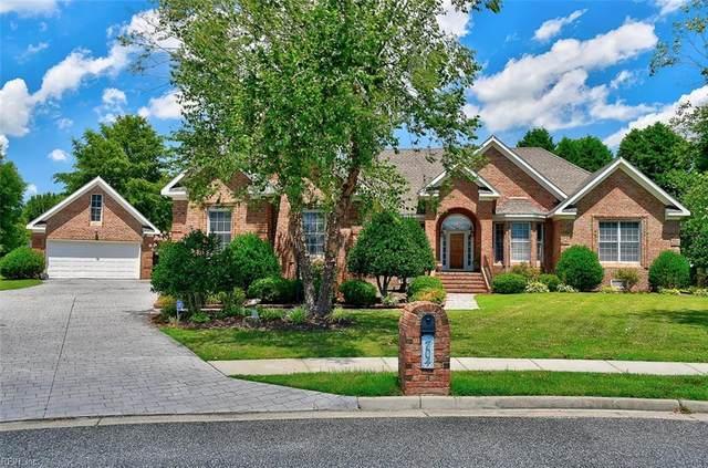 704 Catamount Ct, Chesapeake, VA 23322 (MLS #10334284) :: AtCoastal Realty