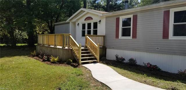 2900 Shipps Corner Rd, Virginia Beach, VA 23453 (MLS #10334286) :: AtCoastal Realty