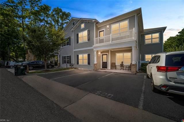 5504 Muth Ct, Virginia Beach, VA 23462 (#10334314) :: The Kris Weaver Real Estate Team