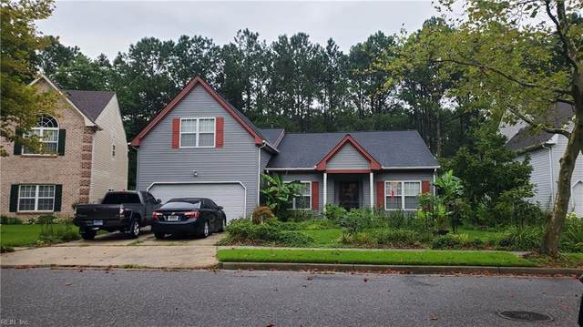 1349 Dalsbury Ln, Virginia Beach, VA 23456 (#10334365) :: Atkinson Realty