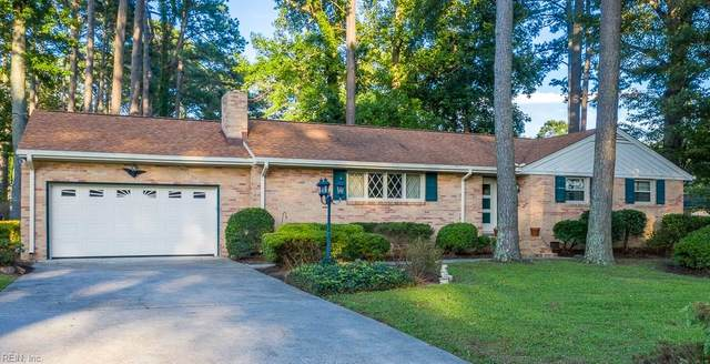 600 Red Robin Rd, Virginia Beach, VA 23451 (#10334368) :: Berkshire Hathaway HomeServices Towne Realty