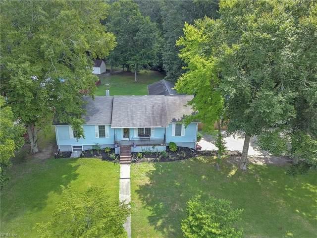 3621 Mill Bridge Way, Chesapeake, VA 23323 (#10334437) :: Berkshire Hathaway HomeServices Towne Realty