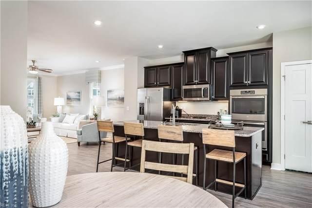 1011 Stern Way, Chesapeake, VA 23323 (#10334460) :: Berkshire Hathaway HomeServices Towne Realty