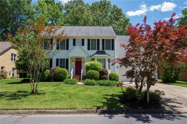 723 Aguila Dr, Chesapeake, VA 23322 (#10334576) :: Encompass Real Estate Solutions