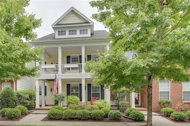 960 Sugar Oak Dr, Virginia Beach, VA 23462 (#10334580) :: Berkshire Hathaway HomeServices Towne Realty