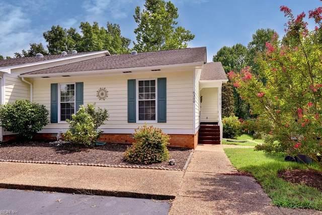 6300 Chiswick Park, James City County, VA 23188 (#10334582) :: AMW Real Estate