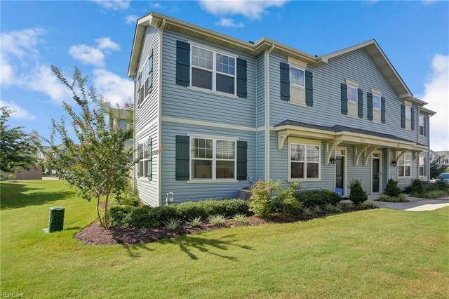 1612 Marietta Way, Virginia Beach, VA 23456 (#10334593) :: The Kris Weaver Real Estate Team