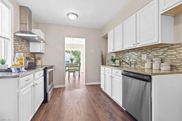 3404 Peronne Ave, Norfolk, VA 23509 (#10334632) :: AMW Real Estate